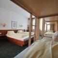 Hotel-Salzburgerhof4