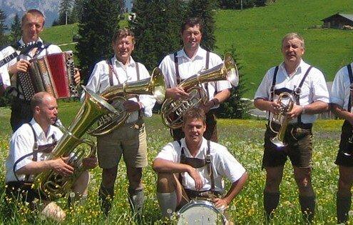 Musikalische-Almenwelt-Lofer
