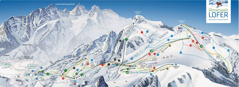 skigebiet-lofer
